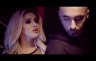 Cabron feat. Nicoleta Nuca – Adevar sau minciuna
