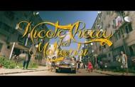 Nicole Cherry feat. Mohombi – Vive la vida