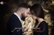 JerryCo feat. Mellina – Daca ma iubesti