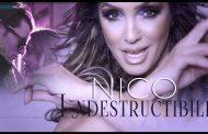 Nico – indestructibili