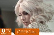 Amna feat. Robert Toma – La capatul lumii