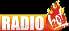 Radio Hot Style Online Romania
