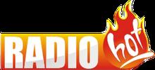Radio Hot Style